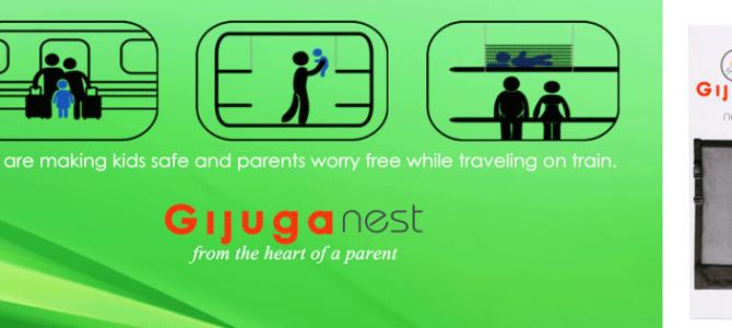 Introducing Startup  GIJUGA : by Bangalore based Odia Sunita Dalai Mishra