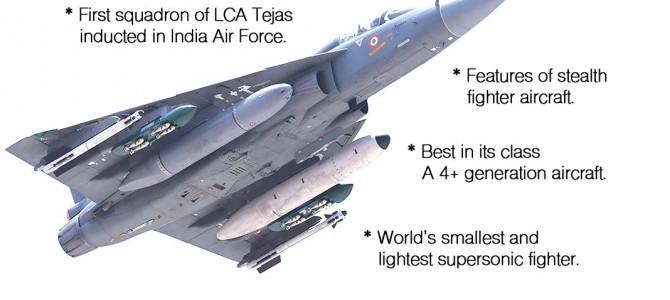 CTTC Bhubaneswar plays a substantial contribution in Historic Tejas of Indian Airforce