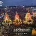 nat geo jagannath showcase