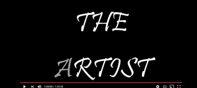 The Artist : An attempt at movie making by IMS and SUM Hospital bhubaneswar medicos