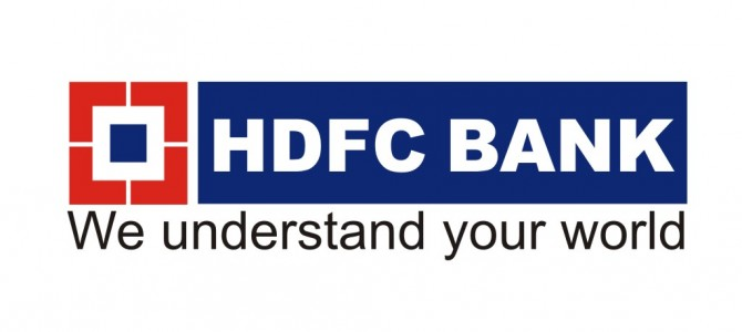HDFC Bank plans 200-seater BPO in Odisha, to start with at Infocity