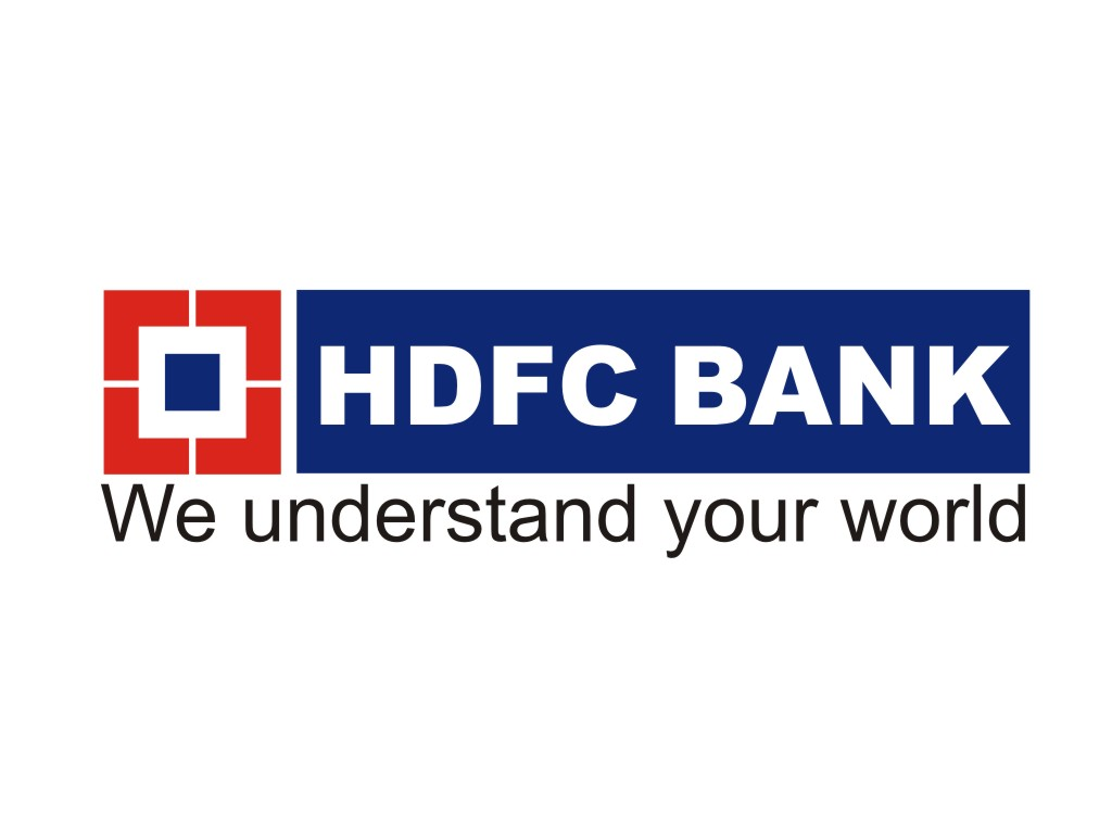 HDFC bank bhubaneswar buzz
