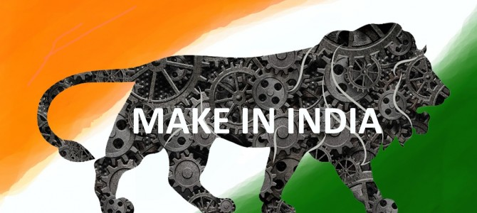 Odisha might host 30 potential Chinese Investors during Make In India summit in Bhubaneswar