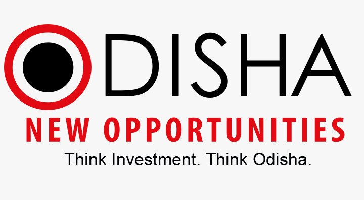Odisha new opportunities bbsrbuzz