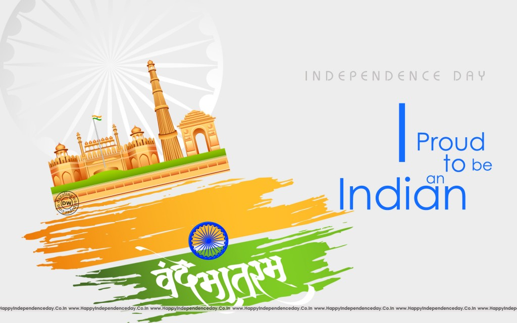 independence-day-2016-greetings
