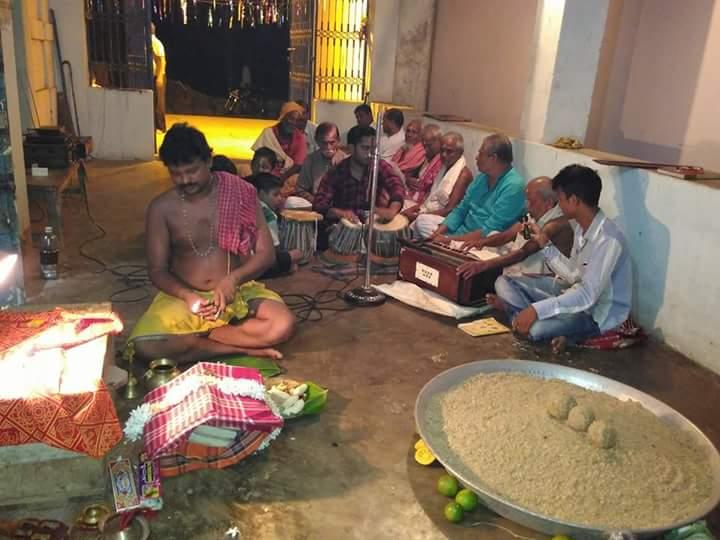 Bhagabata Janma bbsrbuzz 2