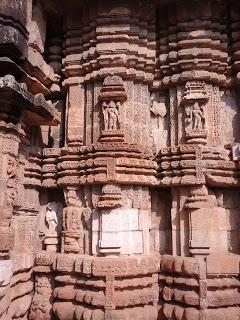 Buddhanth Garedi Panchan village odisha bbsrbuzz 11