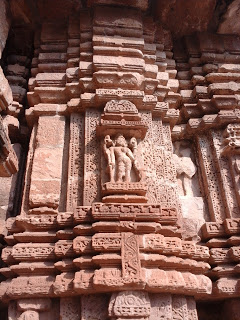 Buddhanth Garedi Panchan village odisha bbsrbuzz 12