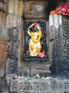 Buddhanth Garedi Panchan village odisha bbsrbuzz 13