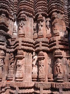 Buddhanth Garedi Panchan village odisha bbsrbuzz 15
