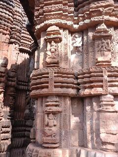 Buddhanth Garedi Panchan village odisha bbsrbuzz 16
