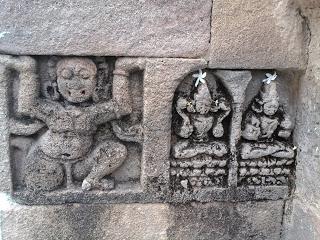 Buddhanth Garedi Panchan village odisha bbsrbuzz 18