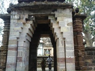 Buddhanth Garedi Panchan village odisha bbsrbuzz 4