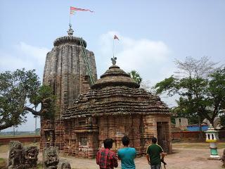 Buddhanth Garedi Panchan village odisha bbsrbuzz 6