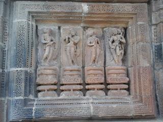 Buddhanth Garedi Panchan village odisha bbsrbuzz 8