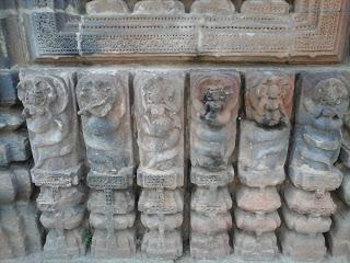 Buddhanth Garedi Panchan village odisha bbsrbuzz 9