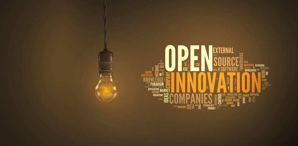 Ideapoke startups bhubaneswar buzz odisha founder