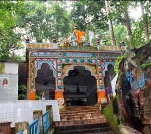 Odisha express gupteswar temple bbsrbuzz 1