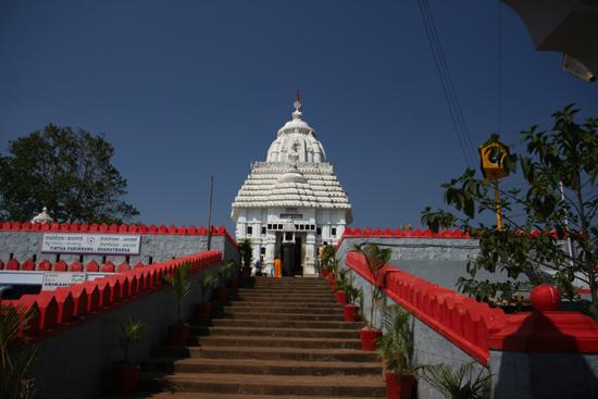 Odisha express shabara srikhetra bbsrbuzz 3
