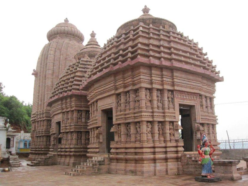 Odisha express tara tarini temple bbsrbuzz 4