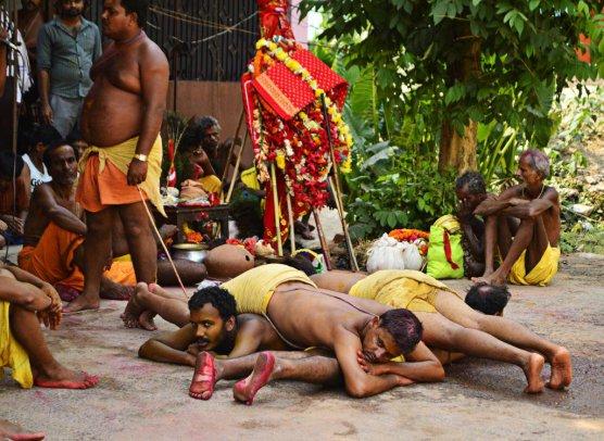 Odisha express thakurani jatra bbsrbuzz 4