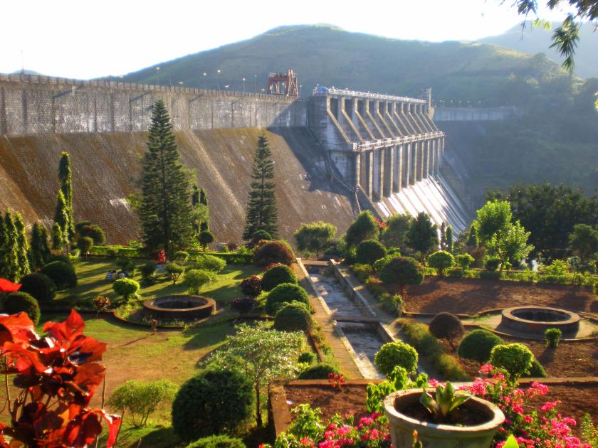 Odisha express upper kolab dam bbsrbuzz 1