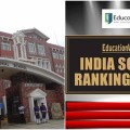 SAI international bhubaneswar 5th in all india ranking bbsrbuzz