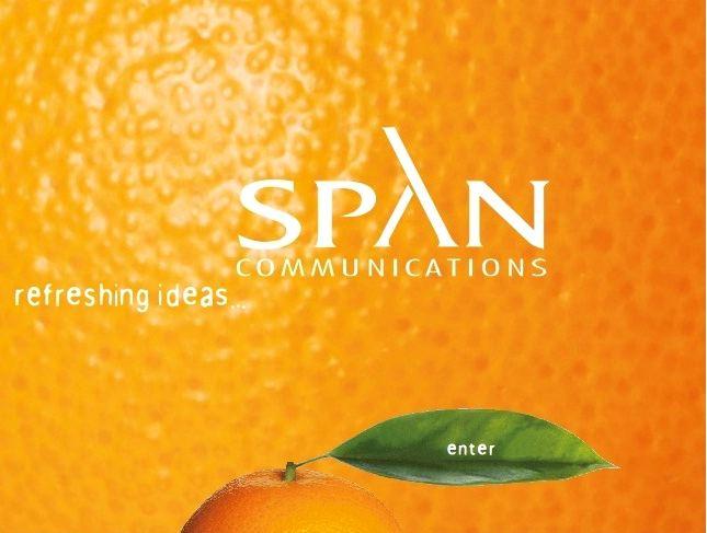 Span Communications invest odisha bbsrbuzz