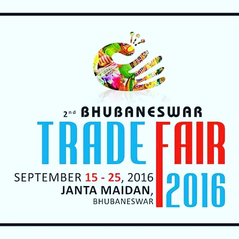 bhubaneswar Trade fair 2016 Janta Maidan bbsrbuzz 2