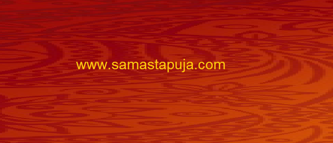 Now a Startup in Bhubaneswar to hire Priests and get all Puja items for you