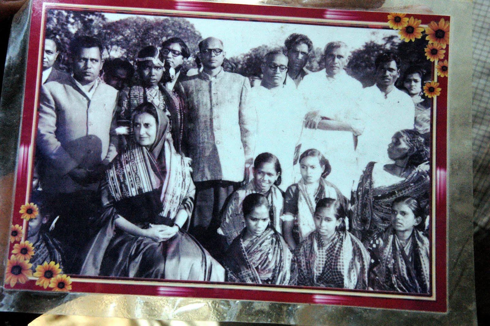 Pic courtesy : Sambalpurblogs by Ajit Nayak