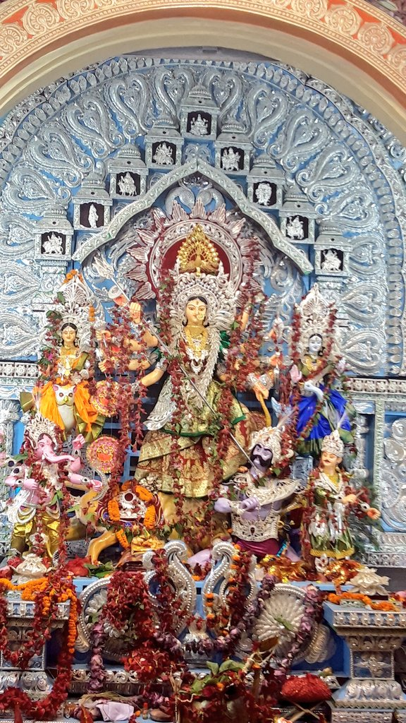 Haripur Dolamundai