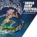 India surf festival Blue Voda water bbsrbuzz