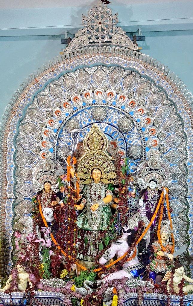 Kathagada Sahi