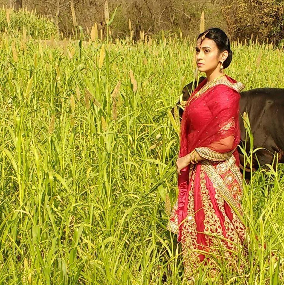 Moumita Nandi Rourkela actress bhubaneswar buzz