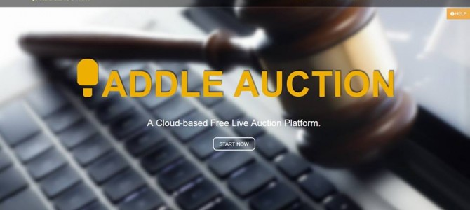 Introducing PaddleAuction Technologies based in Bhubaneswar : A startup by NIT Rourkela students