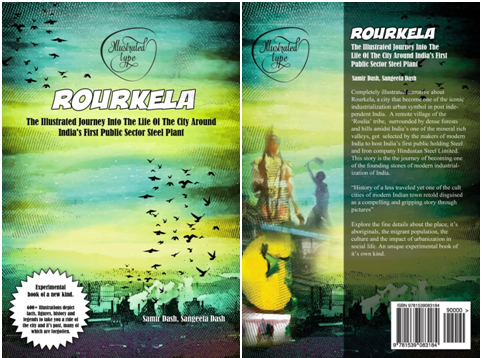 Rourkela mini india book amazon bbsrbuzz