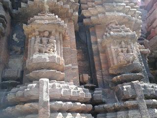 Somnath Temple Jatni bhubaneswar buzz Ashish sarangi 10