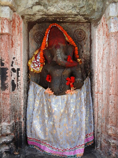 Somnath Temple Jatni bhubaneswar buzz Ashish sarangi 5