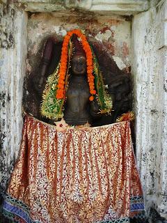 Somnath Temple Jatni bhubaneswar buzz Ashish sarangi 6