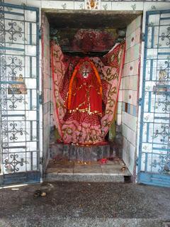 Somnath Temple Jatni bhubaneswar buzz Ashish sarangi 7