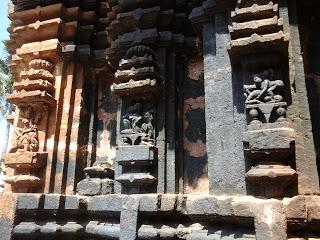 Somnath Temple Jatni bhubaneswar buzz Ashish sarangi 8