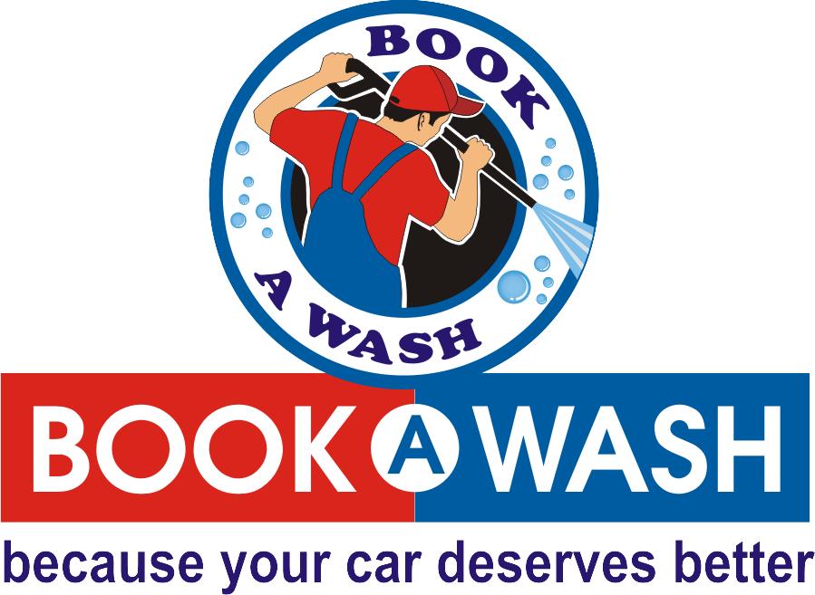 Startup Bookawash bhubaneswar buzz