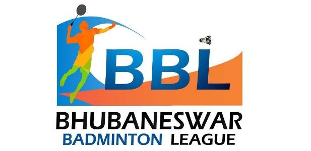City all set to Host Bhubaneswar Badminton League