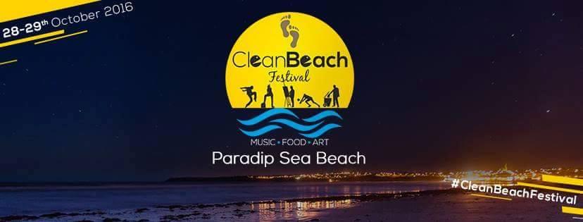 clean beach festival paradip bhubaneswar buzz 1
