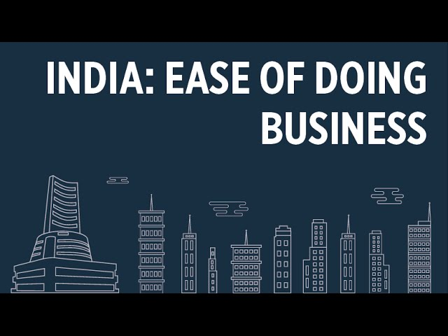 ease of doing business odisha bbsrbuzz
