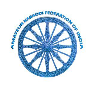 India Wins Kabaddi Worldcup today, did you know the logo of Indian Team is inspired from Konark temple Odisha
