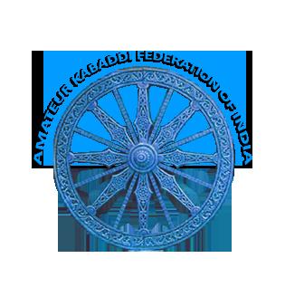 kabaddi logo india