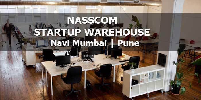 nasscom_warehouse_pune_mumbai