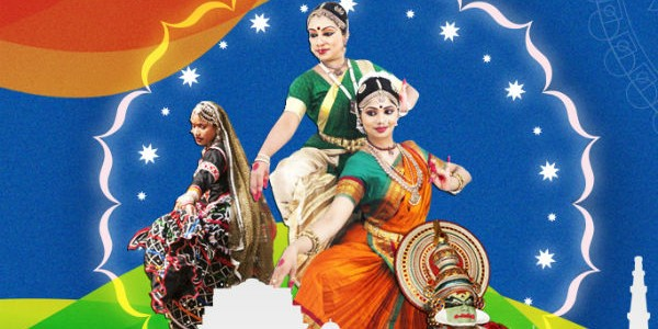Maharashtra to sign cultural exchange pact with Odisha under Niti Aayog under Ek Bharat Shreshtha Bharat launch